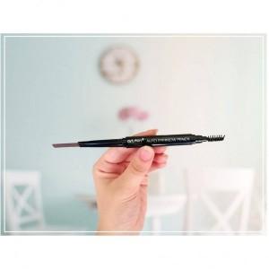 مداد ابرو آرت اسکین