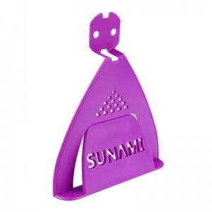 نگهدارنده گوشی پریز برق Sunami-تصویر 3