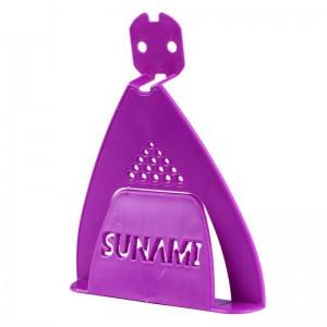 نگهدارنده گوشی پریز برق Sunami-تصویر 4