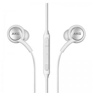 هندزفری Samsung AKG S10 High-تصویر 3