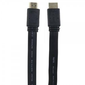 کابل HDMI تسکو مدل TC 74 به طول ۵ متر
