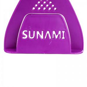 نگهدارنده گوشی پریز برق Sunami-تصویر 2