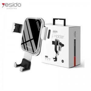 هولدر دریچه ای YESIDO C46-تصویر 2