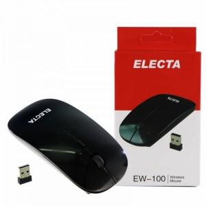 موس بی سیم Electa EW-100