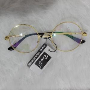عینک طبی گرد هری پاتری-تصویر 4