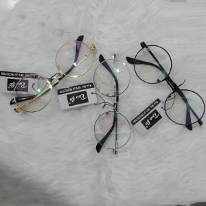 عینک طبی گرد هری پاتری-تصویر 3
