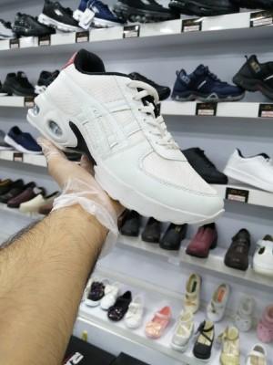 کفش ورزشی آسیکس کپسولی-تصویر 2