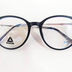 عینک مخصوص کار با کامپیوتر و گوشی موبایل بلوکات-تصویر 2