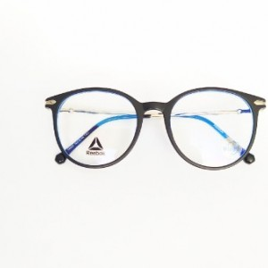 عینک مخصوص کار با کامپیوتر و گوشی موبایل بلوکات-تصویر 5