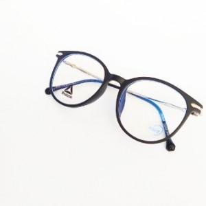 عینک مخصوص کار با کامپیوتر و گوشی موبایل بلوکات
