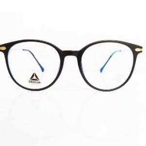 عینک مخصوص کار با کامپیوتر و گوشی موبایل بلوکات-تصویر 4