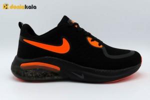 کفش و کتونی اسپرت مردانه نایک واپرمکس nike vapormax