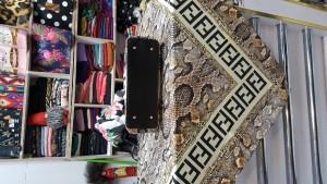 ست کیف و روسری-تصویر 4