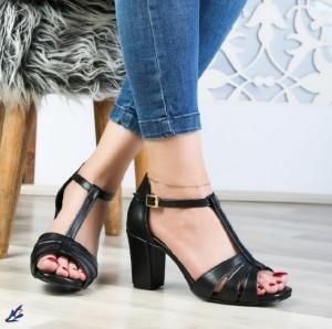 کفش تابستانی-تصویر 4