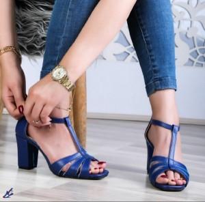کفش تابستانی-تصویر 3
