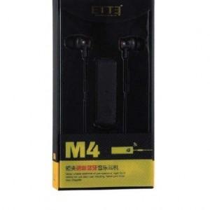 هدفون بی سیم اته مدل M4-تصویر 2
