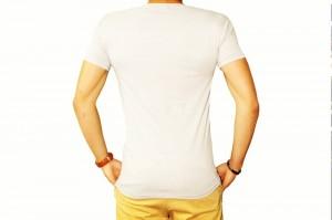 تی شرت FILA-تصویر 3