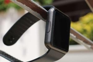 ساعت هوشمند GT08-تصویر 2