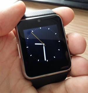 ساعت هوشمند GT08-تصویر 4