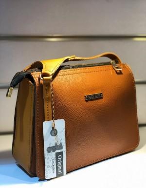 کیف پاسپوزتی