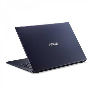 لپ تاپ ایسوس Asus VivoBook K571GD-P-تصویر 3