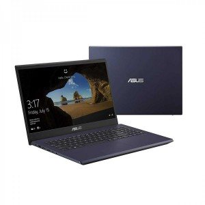 لپ تاپ ایسوس Asus VivoBook K571GD-P-تصویر 5
