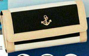 کیف پول کلاسیک nautica