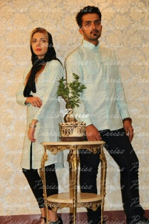 ست همسرانه جدید-تصویر 2