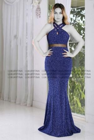 پیراهن مدل آنیتا-تصویر 3