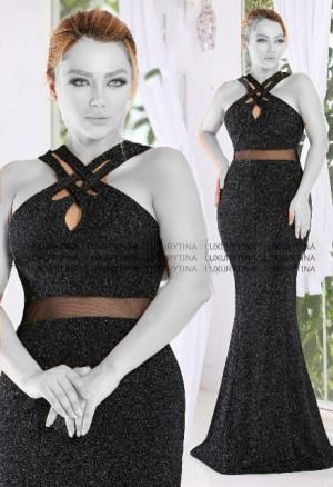 پیراهن مدل آنیتا-تصویر 2