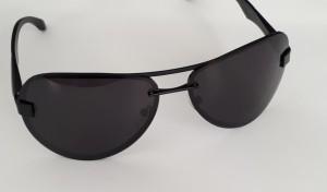 عینک ماتریکس