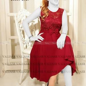 مدل عروسکی شیلا پر فروش-تصویر 2