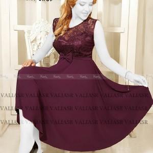 مدل عروسکی شیلا پر فروش-تصویر 4