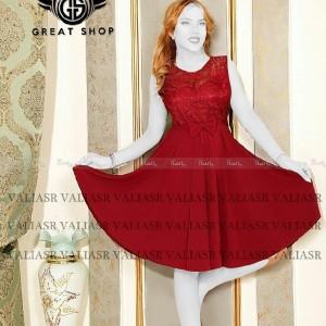 مدل عروسکی شیلا پر فروش-تصویر 3