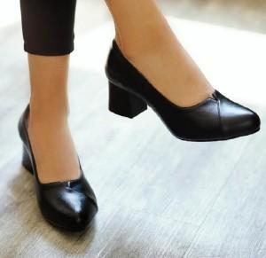 کفش کد ۷۱۲