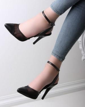 کفش کد ۱۸۵-تصویر 2