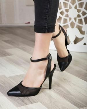 کفش کد ۱۸۵