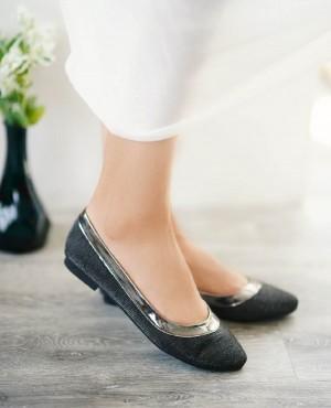 کفش کد ۱۰۸-تصویر 2