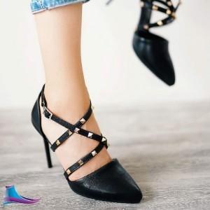 کفش مجلسی لاکچری-تصویر 2