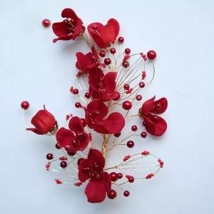 گل سر-تصویر 4