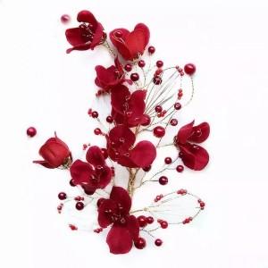 گل سر-تصویر 5