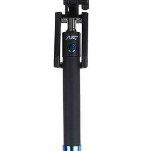 پایه مونوپاد آرت مدل Selfie Stick مناسب برای گوشی موبایل Zedfone 2 Plu