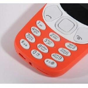 گوشی موبایل ارد مدل 3310 دو سیم کارت-تصویر 3