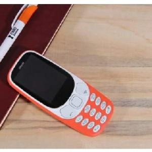 گوشی موبایل ارد مدل 3310 دو سیم کارت-تصویر 4