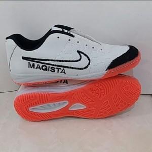کفش ورزشی المپیک