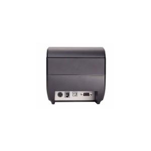 پرینتر صدور فیش ایکس پرینتر مدل Q۲۶۰ NL-تصویر 3