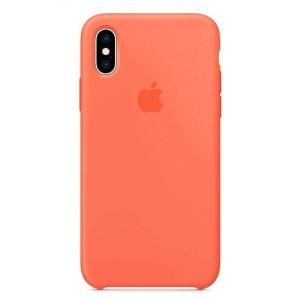 کاور موبایل اپل IPhone XS MAX