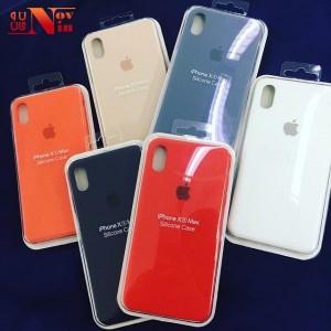 کاور موبایل اپل IPhone XS MAX-تصویر 3