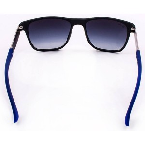 عینک آفتابی واته مدل 4BLU-تصویر 2