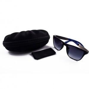 عینک آفتابی واته مدل 4BLU-تصویر 3